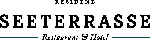 Residenz Seeterrasse Wangen GmbH